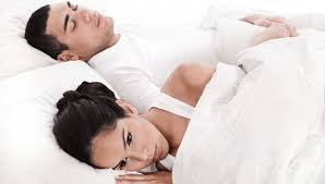 Image result for MALE INFERTILITY