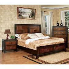 alibaba furniture bedroom sets 3 alibaba furniture
