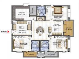 Home And House Photo  Enchanting Free Floor Plan ClipartEnchanting Free Floor Plan Clipart   Awesome Free Floor Plan Of My House