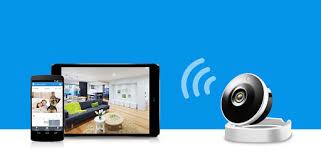 Приложения в Google Play – Видеонаблюдение Ivideon