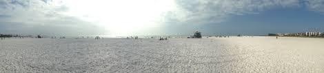 essay description beach essay help essay description beach