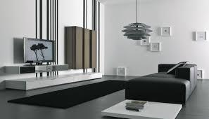 Living Room Cabinets Designs Lcd Tv Cabinet Designs Furniture Designs Al Habib Panel Doors