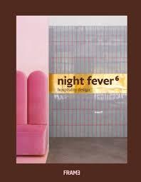<b>Night Fever 6</b>   Shop Now - Frame store