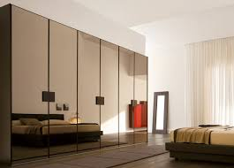 excellent wardrobe designs appropriate with your cool bedroom sleek contemporary wardrobe designs elegant bedroom interior bedroom interior furniture