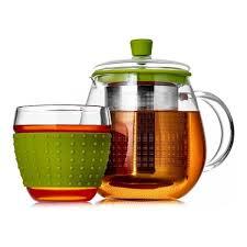 <b>Набор термобокалов Walmer</b> Mint Tea, 0.25 л (Walmer ...
