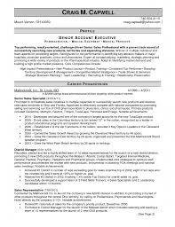 pharma resume for freshers pharma s resume account management pharma resume for freshers pharma resume for freshers