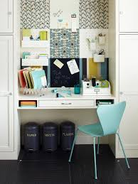 1000 images about office cloffice ideas on pinterest closet office closet and offices adorable home office desk