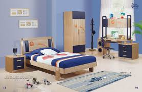bedroom kids furniture sets cool single beds for teens queen teenagers modern bunk home office bedroom kids furniture sets cool single