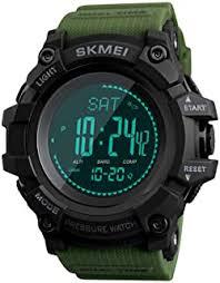 Skmei: Watches - Amazon.ca