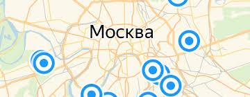 Электрика — купить на Яндекс.Маркете