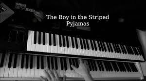 soundtrack boy in the striped pyjamas james horner piano soundtrack boy in the striped pyjamas james horner piano cover