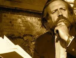 Karl Marx The Walking Tour: Karl Marx Life and Ideas Walk - karl-marx-the-walking