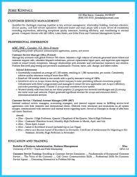 well written csr resume to get applied soon how to write a well written csr resume to get applied soon %image well written csr resume to get