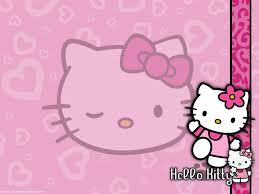 hello kitty invitations templates ctsfashion com hello kitty birthday invitations templates cloudinvitation