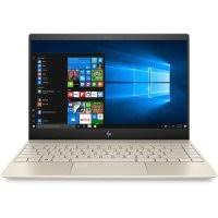 <b>Ноутбуки HP Envy</b> - купить ноутбук ХП Энви недорого в Москве ...