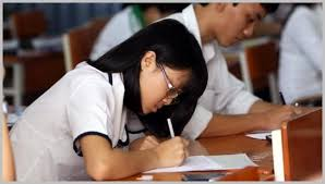 Đề thi thử đại học môn Toán trường THPT Hồng Quang, Hải Dương có đáp án năm 2014