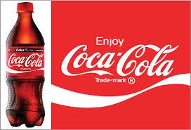 「john stith pemberton first coca cola commercials」の画像検索結果