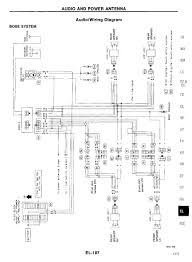 1992 maxima bose stereo had 16 wires diagrams only account graphic