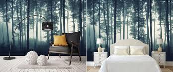 Decorative <b>wallpaper</b> murals Store - Small Orders Online Store, Hot ...