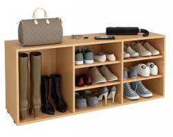 <b>Полка для обуви</b> Лана-3 ПОЛ-3 (1С+2П) МФ <b>Мастер</b> - купить по ...