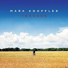 <b>Mark Knopfler</b> - <b>Tracker</b> [Deluxe Edition] - Amazon.com Music