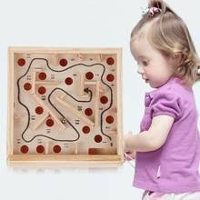Baby Maze Toy reviews – Online shopping and reviews for Baby ...