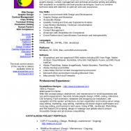 cover letter template for  catering resume  arvind coresume template  catering assistant job description resume catering manager resume samples  catering resume