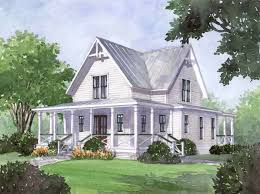 Top Southern Living House Plans   Cottage house plans    Southern Living Small House Plans