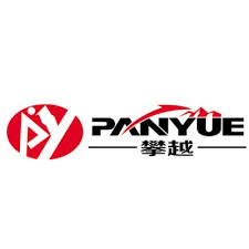 Shenzhen <b>Panyue</b> Outdoor Products Co., Ltd. - Bicycle Light ...