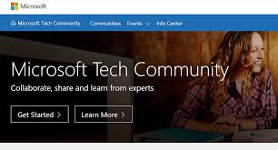 SharePoint Online - document and folder permission... - Microsoft ...