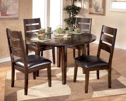 Craigslist Dining Room Table And Chairs Dining Room Tables Nj Custom Contemporary And Modern Dining Rooms