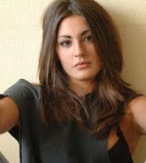 Lorena González, nuevo fichaje de 'Tiempo de Juego' | Facebook 'Tiempo de Juego' - Lorena-gonzalez-cope-tiempodejuego