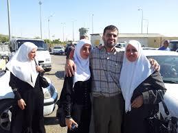 اعتقالات متكررة لقيادات حماس بالضفة.. هكذا تتدخل إسرائيل في ...