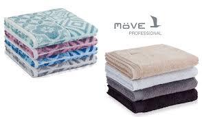 <b>Махровые полотенца</b> в десятикратном увеличении | Постелеон ...