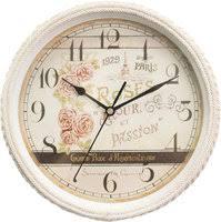 <b>Настенные часы Designer Clock</b> — купить на Яндекс.Маркете