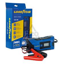 Зарядное <b>устройство Goodyear</b> GY003001 - цена, отзывы, фото ...