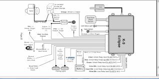 bicron alarm wiring diagram bicron wiring diagrams online wiring diagram of alarm wiring wiring diagrams