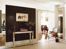Image Of Console Table Decor Ideas  I