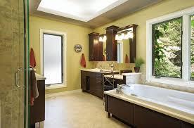 remodel ideas upgrade bathroom