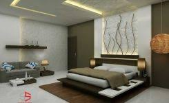 design home interiors false ceiling design for bedrooms google search home interiors best model bene office furniture