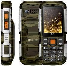 Кнопочные <b>телефоны BQ</b> MOBILE – купить кнопочный ...