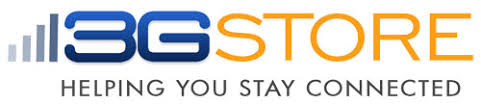 5Gstore.com, <b>4G</b>/5G Routers, Antennas, <b>Boosters</b>, WiFi, IP Switches