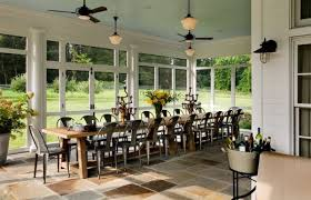 sunroom lighting ideas. view in gallery sunroom lighting ideas s