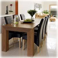 Ξ <b>Обеденные</b> столы. Купить <b>стол обеденный</b> раздвижной ...