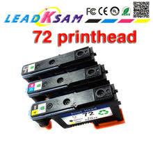 Отличная <b>печатающая головка</b> c93880a <b>C9383A</b> C9384A ...