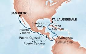 bright horizons canal educational cruise bright horizons 34 holland america westerdam canal cruise itinerary map