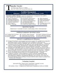 sample resume it professional   Qhtypm Greenairductcleaningus Goodlooking Free Top Professional Resume Templates With Alluring Professional Resume Templatethumb Professional Resume Template And