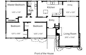 Terrific House Plans Free House Plans  Building Plans And Free        Amazing House Plans Free   Home Design