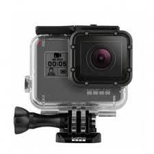 Купить <b>Водонепроницаемый бокс</b> для камеры HERO 5 / HERO 6 ...
