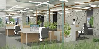 interior design job outlook info future scope for interior designing home design